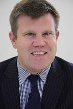 Tom Fleet – senior associate in the Yorkshire/ North East in-house team
