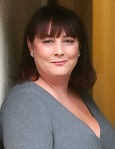 Antonia Love - partner and head of family at Farleys Solicitors – discusses 'Divorce Month'