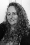 Tracy Harris (New)