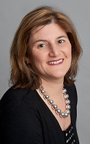 Claire Perry of emplaw online on making employment law accessible