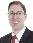 Jeremy Hunt, partner & head of office at Trowers & Hamlins- Birmingham, on the firm's growth in the Midlands