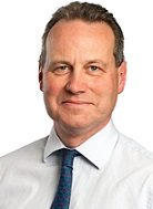 Richard Collins, GC & company secretary – Norcros plc, shares his 'golden rules' of working as an in-house lawyer