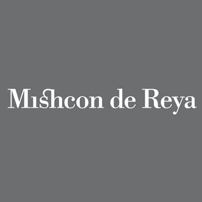 The Brief catches up with Mishcon de Reya's three-strong & all-female partner promotions round for this year