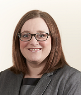 Marie Dancer, managing partner at Richard Nelson LLP – on helping healthcare clients to protect their right to practise