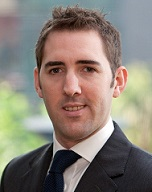 Robert Russell, partner at DLA Piper – discusses Supply Chain Disruption: The Risk of Key Supplier Insolvency