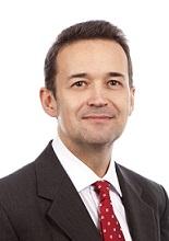 Sean Upson, partner of Stewarts Law- outlines the rising trend in shareholder litigation