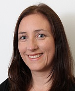 Amy Bell, head of Risk & Compliance at QualitySolicitors: The Rise of the Compliance Lawyer