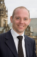 Alan Chalmers – partner at DLA Piper – asks: Whistleblowing - Is it in the public interest?