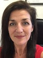 Nicola Tobin - legal director at Marshall Commercial Development Projects Limited – on the challenges and benefits of working in-house