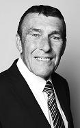 Trevor Colebourne, director of criminal law at Vincents Solicitors – on the national Legal Aid protests