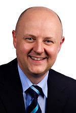 Alan Lewis, head of employment at Linder Myers Solicitors, says new cap on backdated holiday pay claims is good news for SMEs