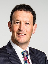 Mike Brown – senior partner at BLM – talks about the firm's record financial results, its future direction & gender equality in the legal sector