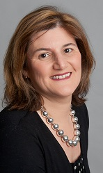 Claire Perry - owner of Emplaw Online – on how to survive the new CPD regime & her tips for solicitors
