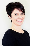 Lucie Thornton – interim HR director at My Home Move – discusses the firm, the future of the conveyancing sector and what's next for the business