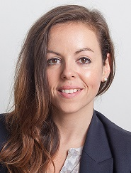 Brenna Conroy - barrister at Hardwicke Chambers: The Crack Down on Contractor's Payment Applications: Are Pay Less Notices Next?
