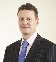 Mark Wilson, partner at Richard Nelson LLP, HMRC: A Year in Review.