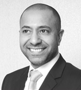 Khalid Mahmood – partner at Kennedys – talks Jackson and his market predictions