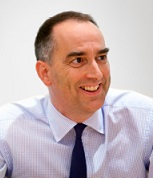 Mike Parker – managing partner at Wilsons – discusses mergers & acquisitions, collaborative working between his firm's offices, market challenges and more