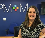 Helen Clayton, corporate services partner at PM+M – a leading chartered accountancy, business advisory and wealth management group - on mergers and acquisitions in the legal profession.