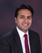 Vishal Puri – legal director (United Kingdom) at CEMEX – on the challenges of working in-house, driving team progression and having the support of a Board