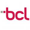 BCL Logo