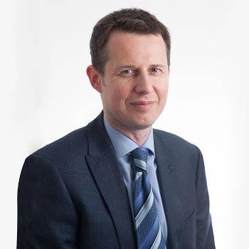 Martin Hasyn