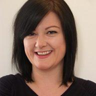 Alison McKee