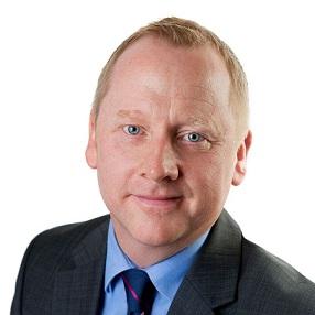 Adrian Denson