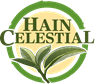 In house legal counsel - Hain Celestial