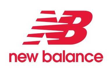 New Balance- European Legal Counsel