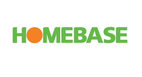 Legal Counsel - Homebase