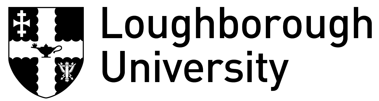 Legal Counsel: Loughborough University