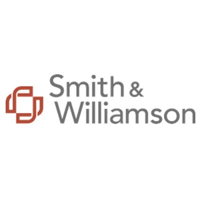 Smith Williamson Logo