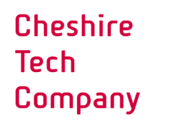 Fast growing Cheshire Tech Company