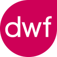 DWF and BCL Legal: working in unison