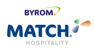 Legal Counsel - Byrom Group (Sports & Events)