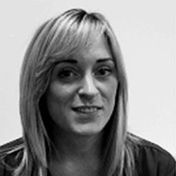 Emma Delli-Bovi