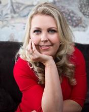 Emma Gill
