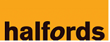 Halfords