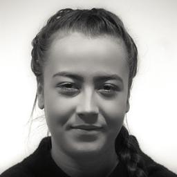 Megan Burywood
