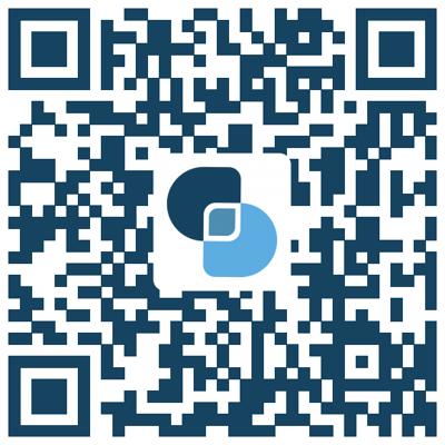 Stribe QR code 24-03-21
