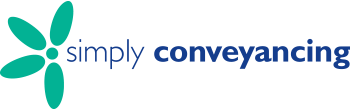 Simply Conveyancing Property Lawyers