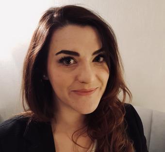 Natasha Maddock