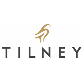 For most legal professionals, retirement is the culmination of your life's work, but achieving the retirement you deserve requires careful planning. Tilney outline some important steps when considering retirement.
