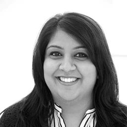 Bhavisha Duggal