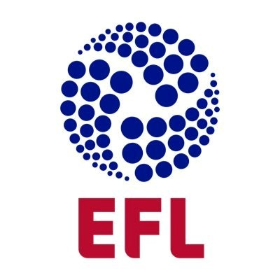 In-house Solicitor- English Football League