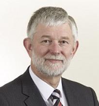 Richard Nelson