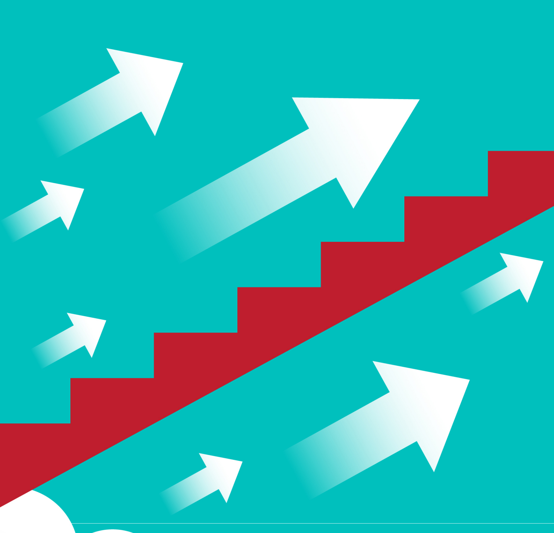Career progression: What does it take to rise to the top in the legal profession?