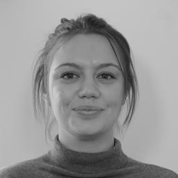 Leanne  Petherick
