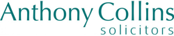 Specialist-sector recruiting: Anthony Collins Solicitors